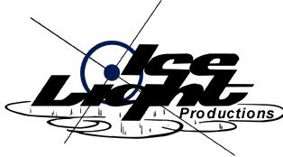 Icelight Logo